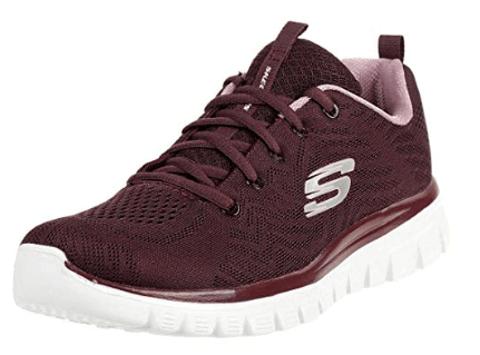 Skechers-Graceful-Get-Connected-zapatillas-mujer